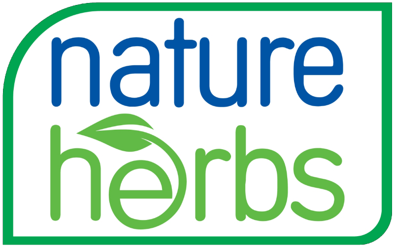NatureHerbs International